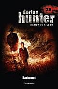 Dorian Hunter 29. Baphomet