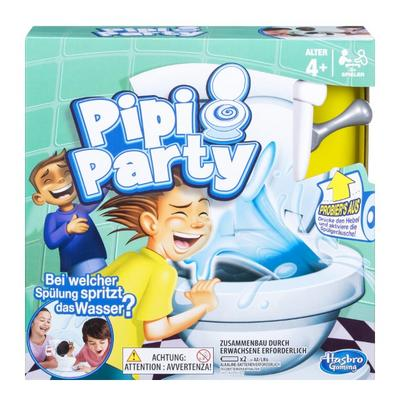 hasbro-gaming-c0447100-pipi-party-kinderspiel