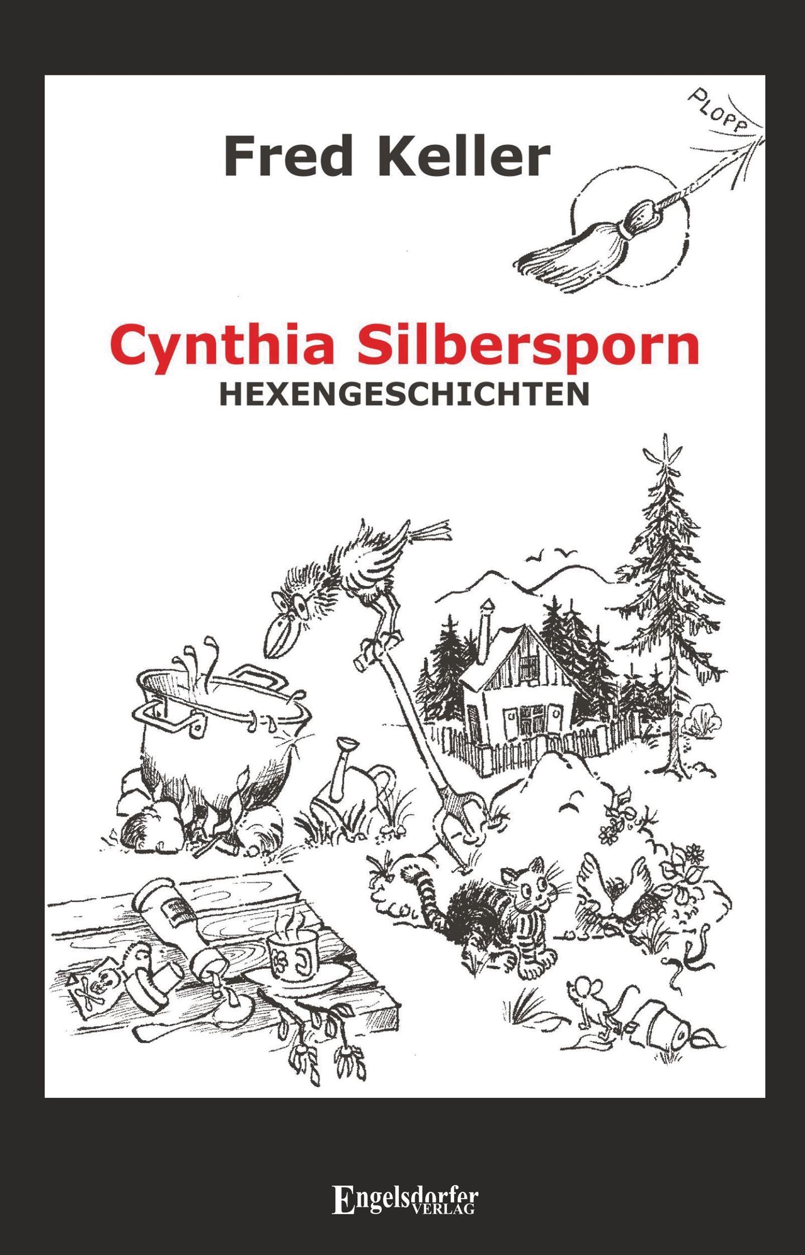NEU-Cynthia-Silbersporn-Fred-Keller-088837