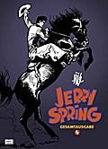 Jerry Spring Gesamtausgabe 04