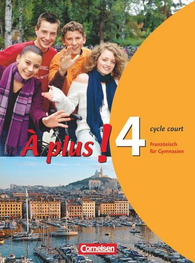 a-plus-ausgabe-2004-band-4-cycle-court-schulerbuch-festeinband