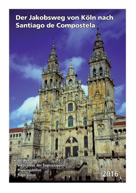 NEU-Der-Jakobsweg-von-Koeln-nach-Santiago-de-Compostela-Heinrich-Wipper-159297