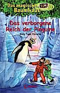 Das magische Baumhaus - Das verborgene Reich  ...