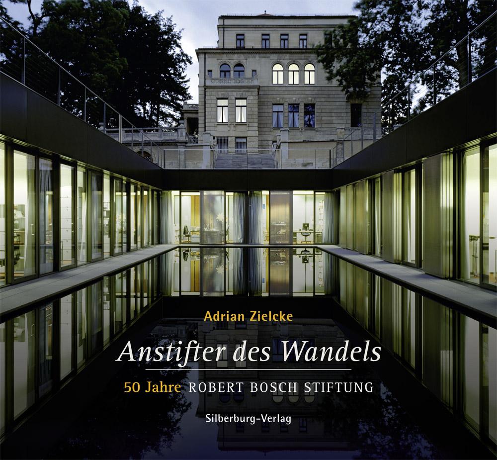 Anstifter-des-Wandels-Adrian-Zielcke