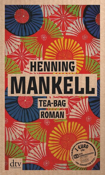 Tea-Bag: Roman