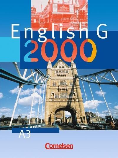 english-g-2000-ausgabe-a-bd-3-schulerbuch-7-schuljahr