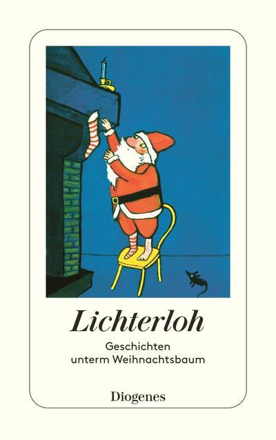 lichterloh-geschichten-unterm-weihnachtsbaum-detebe-