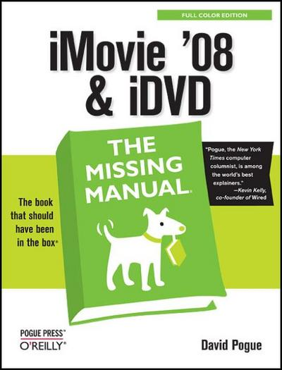 imovie-08-idvd-the-missing-manual-missing-manuals-