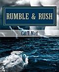 Rumble & Rush