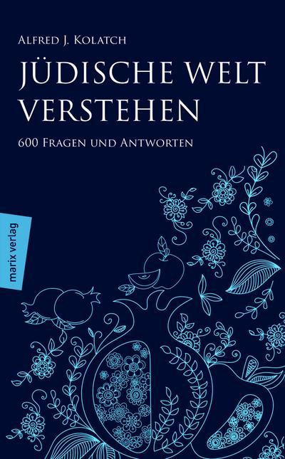 judische-welt-verstehen-600-fragen-und-antworten-judaika-