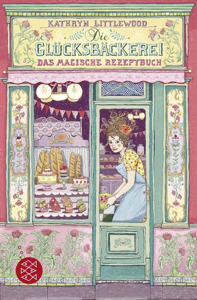 die-glucksbackerei-das-magische-rezeptbuch