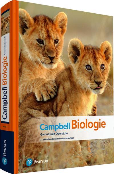 campbell-biologie-gymnasiale-oberstufe-pearson-studium-biologie-schule-