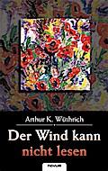 Der Wind kann nicht lesen