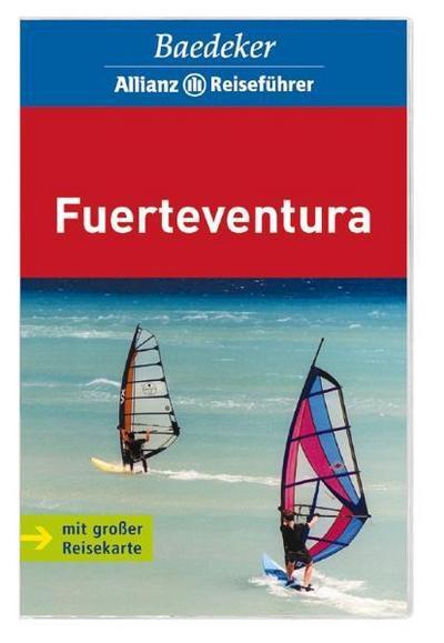 baedeker-allianz-reisefuhrer-fuerteventura