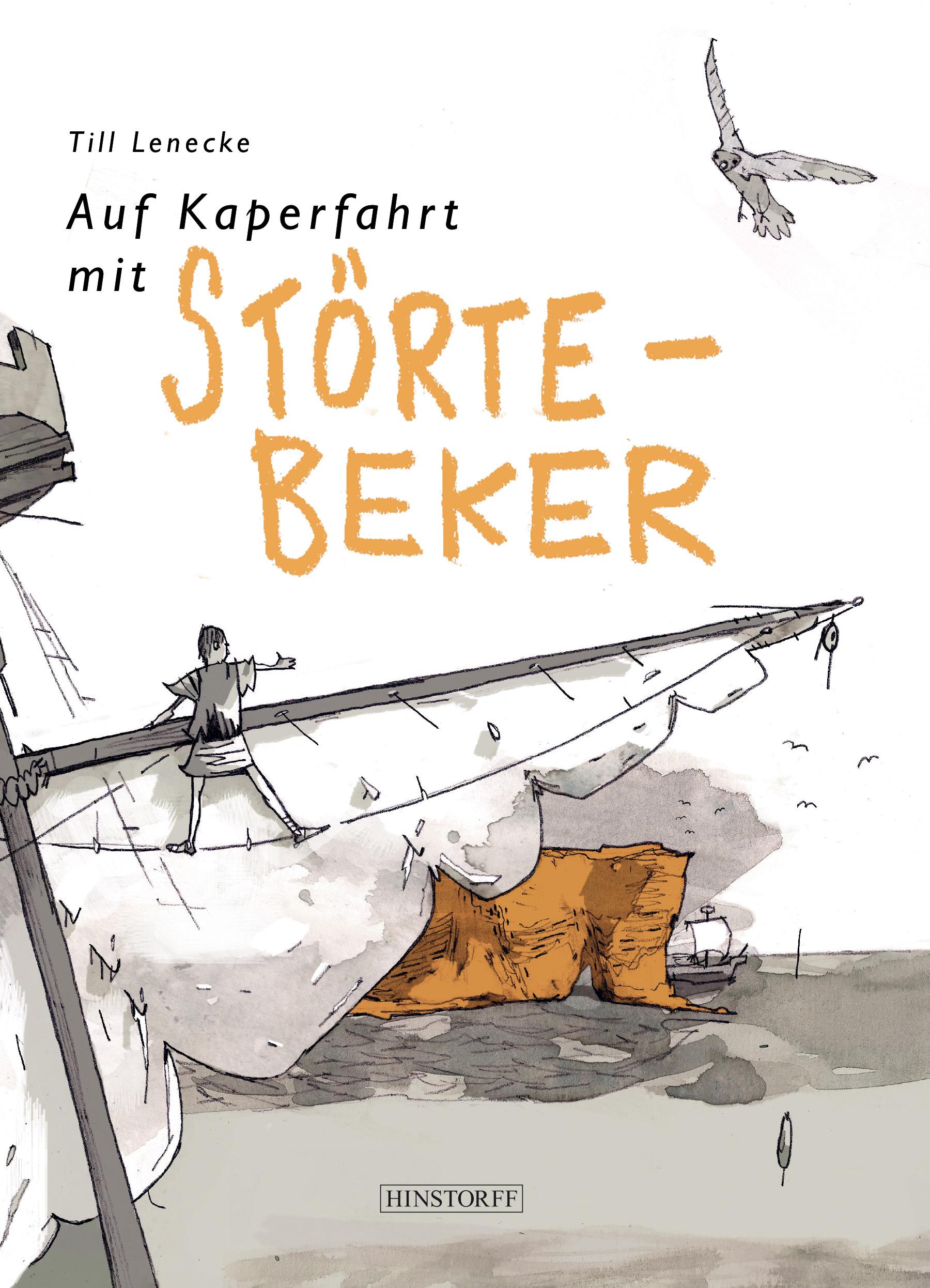 NEU-Auf-Kaperfahrt-mit-Stoertebeker-Till-Lenecke-020403