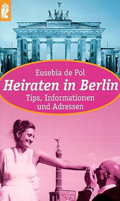 heiraten-in-berlin