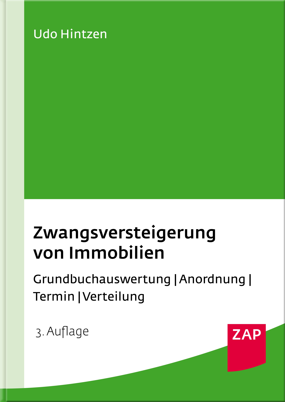 Zwangsversteigerung-von-Immobilien-Udo-Hintzen