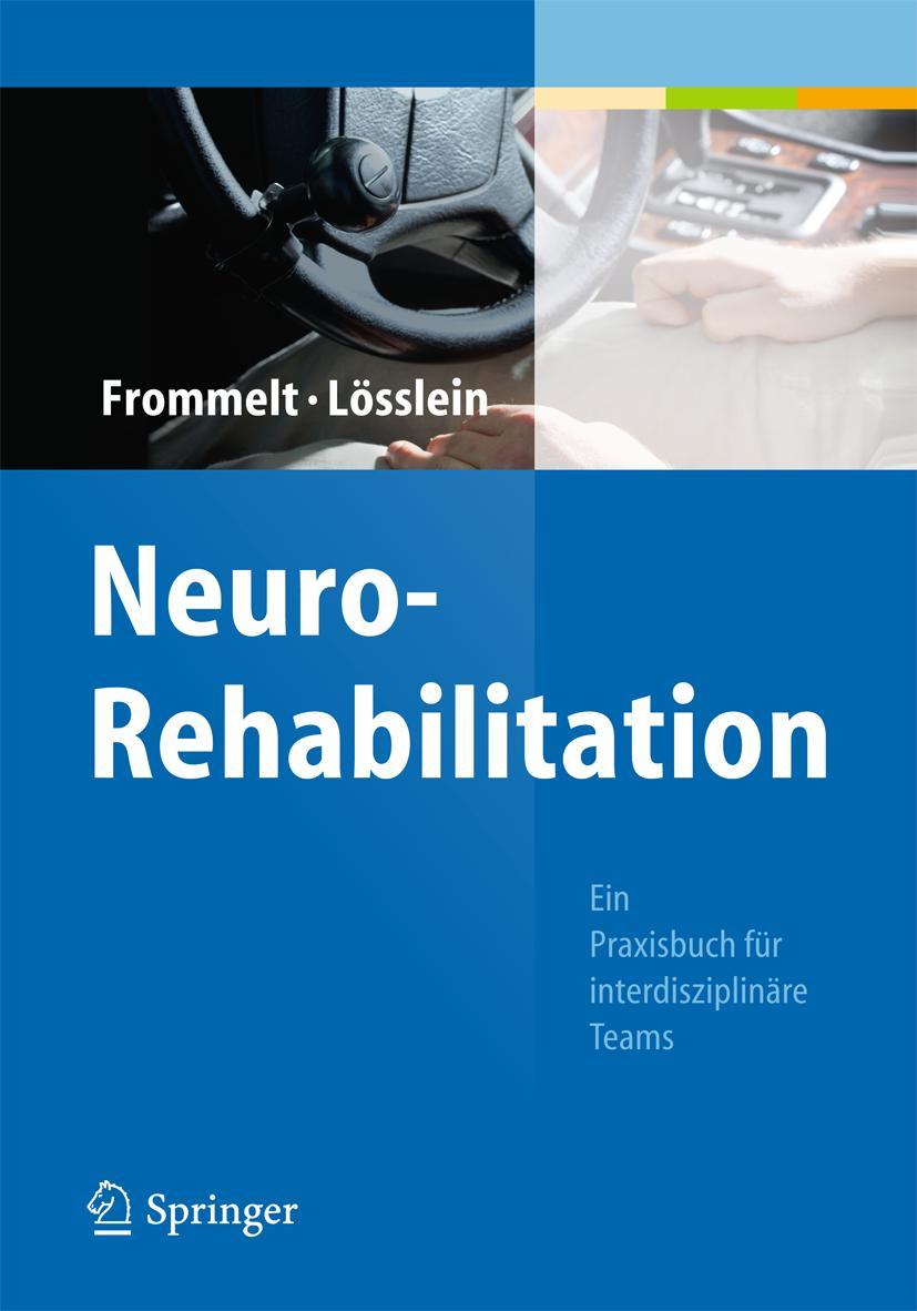 NEU-NeuroRehabilitation-Peter-Frommelt-129148