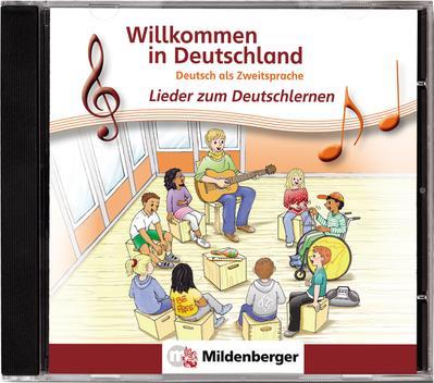 willkommen-in-deutschland-lieder-zum-deutschlernen-cd-deutsch-als-zweitsprache