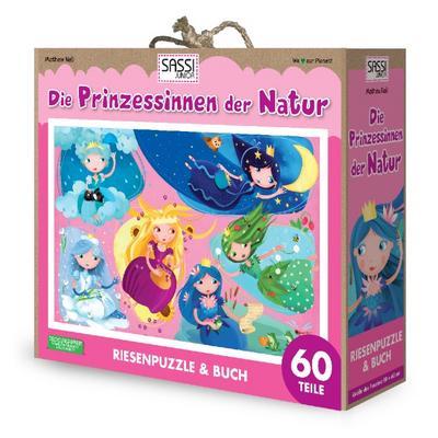 die-prinzessinnen-der-natur-kinderpuzzle-