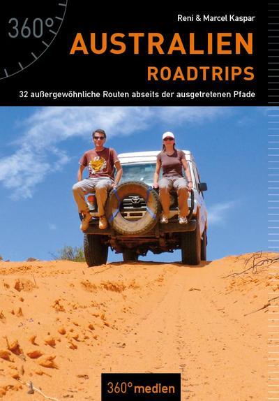 australien-roadtrips-32-au-ergewohnliche-routen-abseits-der-ausgetretenen-pfade