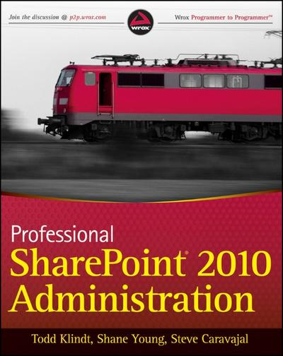professional-sharepoint-2010-administration
