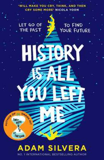 history-is-all-you-left-me-a-zoella-book-club-2017-novel