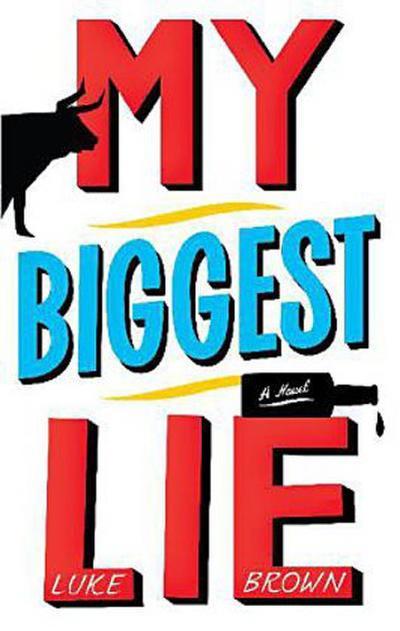my-biggest-lie