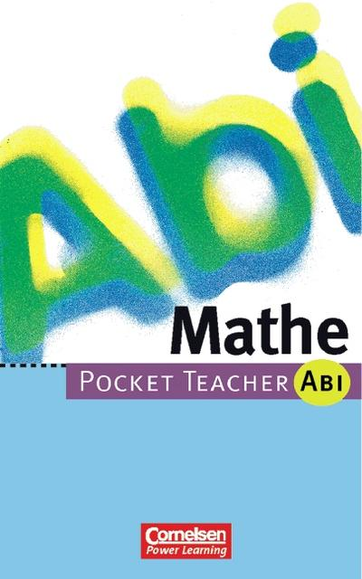 pocket-teacher-abi-sekundarstufe-ii-bisherige-ausgabe-pocket-teacher-abi-mathe
