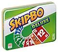 Skip-Bo Deluxe (Spiel)
