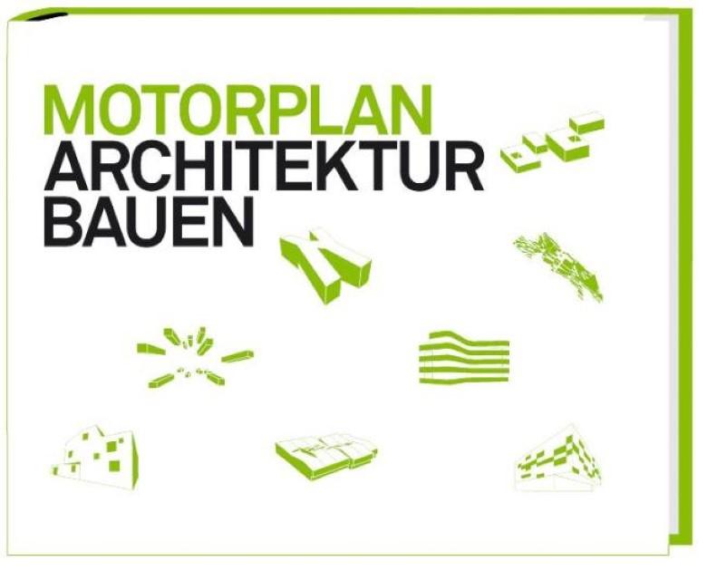 Motorplan-Stuttgart-Architekturgalerie-am-Weissenhof