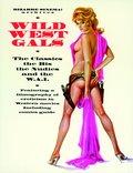 Bizarre Sinema! Archives - Wild West Gals: Th ...