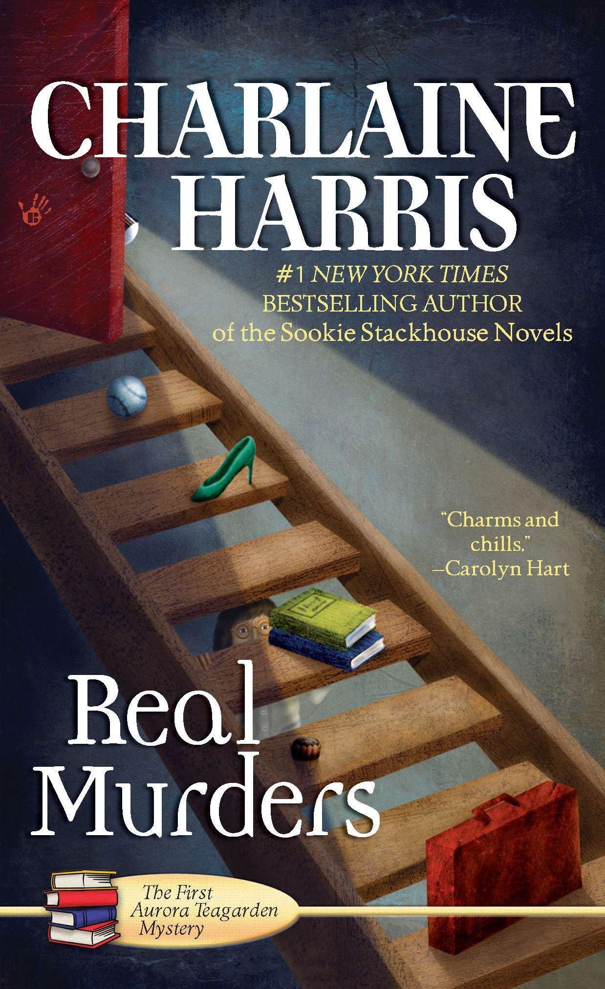 Charlaine-Harris-Real-Murders9780425218716