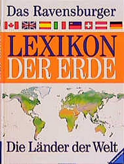 ravensburger-lexika-das-ravensburger-lexikon-der-erde-die-lander-der-welt