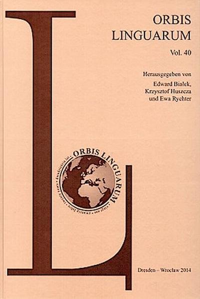 orbis-linguarum-vo-40