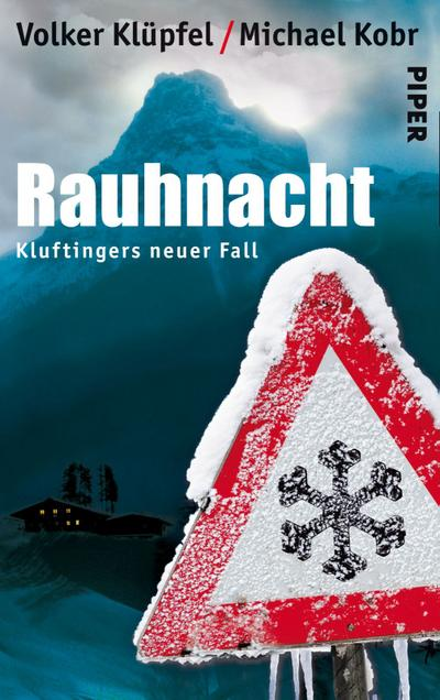 rauhnacht-kluftingers-neuer-fall
