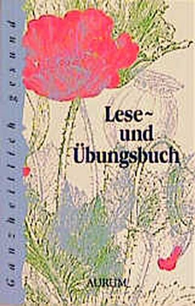 lese-und-ubungsbuch