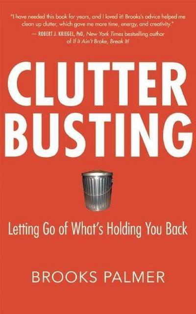 clutter-busting-letting-go-of-what-s-holding-you-back