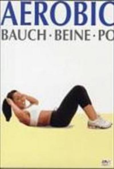 aerobic-bauch-beine-po