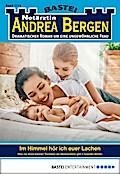 Notärztin Andrea Bergen - Folge 1314
