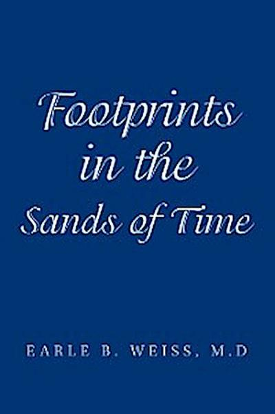 Footprints in the Sands of Time