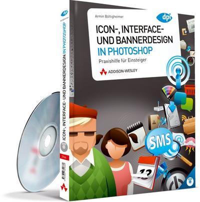 icon-interface-und-bannerdesign-in-photoshop-praxishilfe-fur-einsteiger-dpi-grafik-