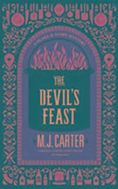 the-devil-s-feast-the-blake-and-avery-mystery-series-book-3-