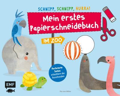 schnipp-schnipp-hurra-mein-erstes-papierschneidebuch-im-zoo-formen-ausschneiden-und-aufkleben-