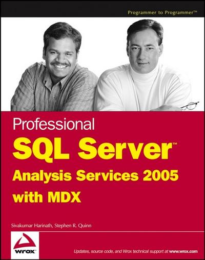 professional-sql-server-analysis-services-2005-with-mdx-programmer-to-programmer-