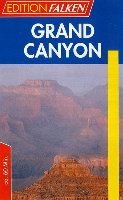 grand-canyon-vhs-