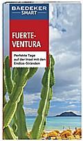 Baedeker SMART Reiseführer Fuerteventura: Per ...