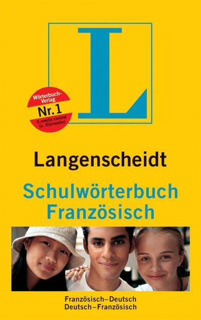 langenscheidt-schulworterbuch-franzosisch