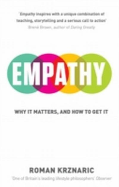 empathy-why-it-matters-and-how-to-get-it