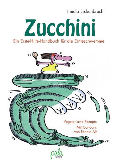 zucchini-ein-erste-hilfe-handbuch-fur-die-ernteschwemme-vegetarische-rezepte